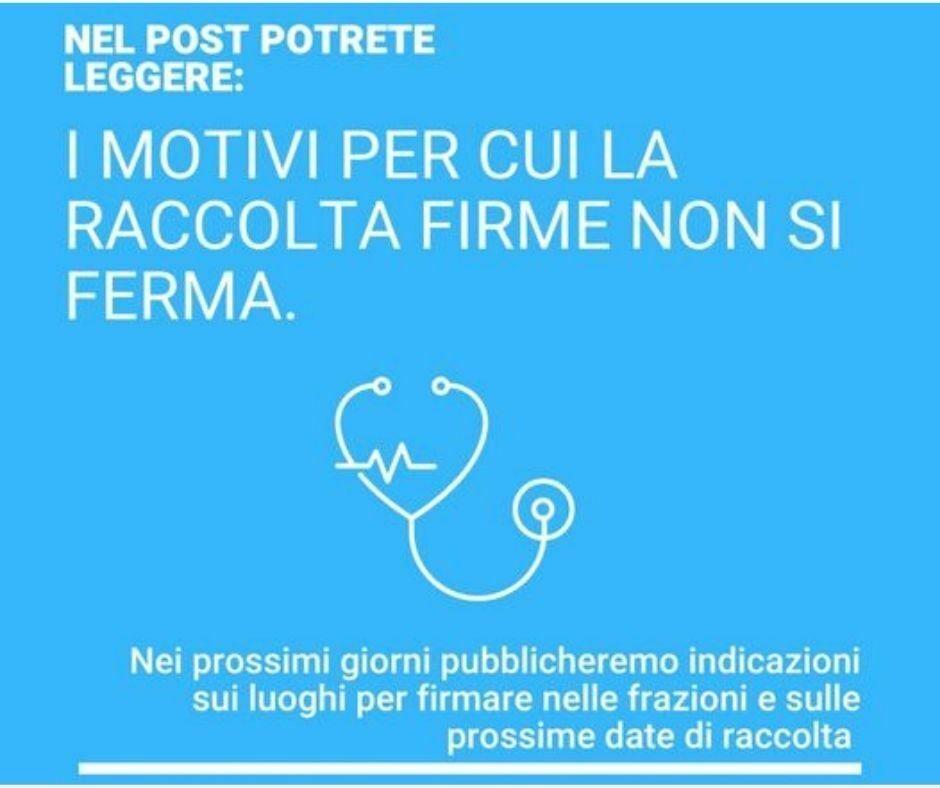 Raccolta Firme Guardia Medica - Firenzuola_b