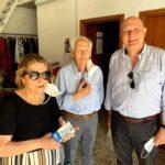 Rotary Club Mugello consegna buoni spesa - parrocchie_f
