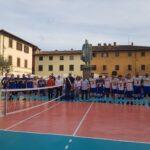 Sitting Volley a Vicchio_b