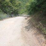 Strada Panoramica_c