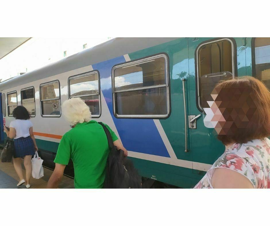 Trenobis 14.40