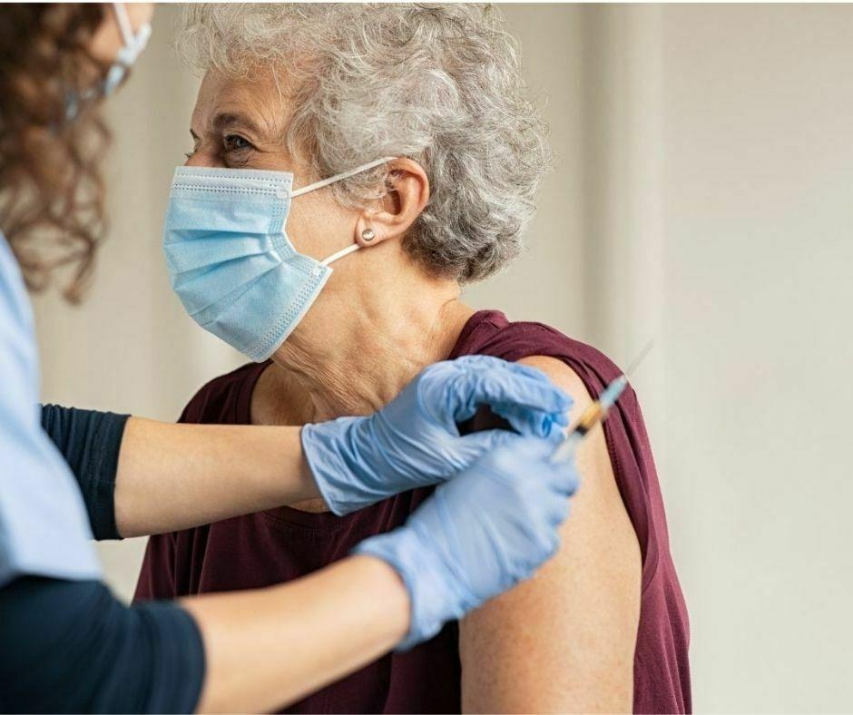 Vaccinazione covid