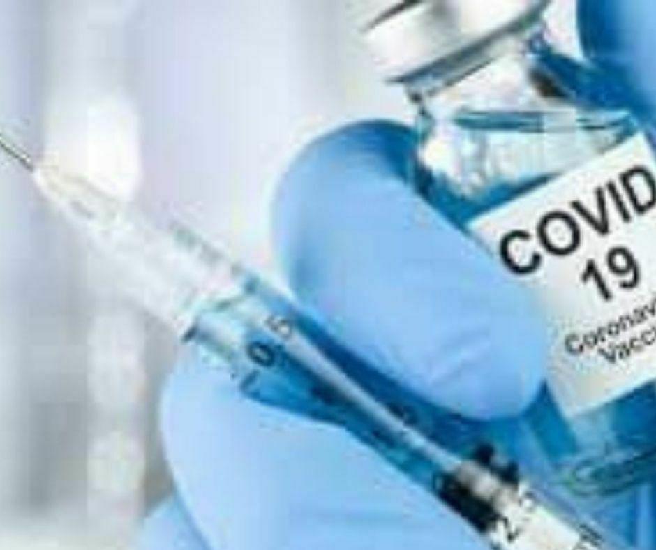 Vaccino anti covid_d