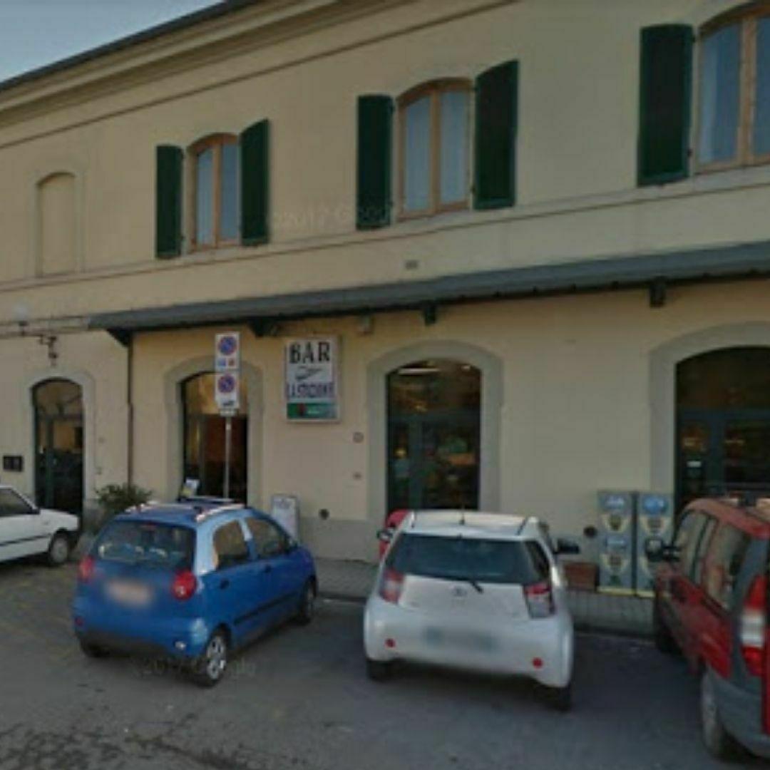 stazione-San-Piero