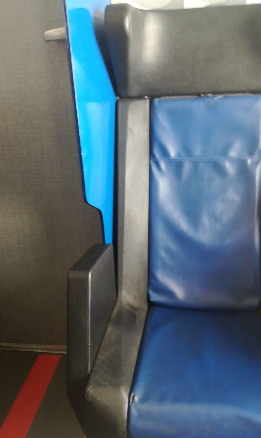 treno1440