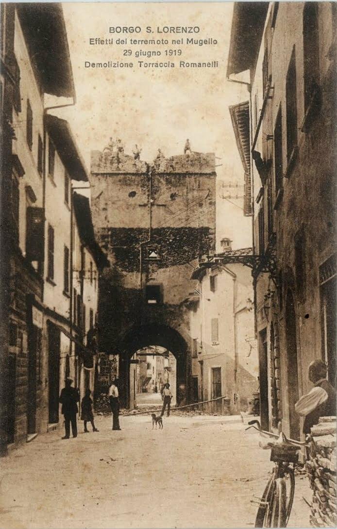 2 - Terremoto3 1919 prima parte