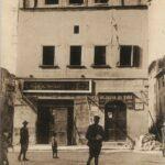 3 - Terremoto5 1919 prima parte