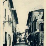 4 - Terremoto4 1919 prima parte
