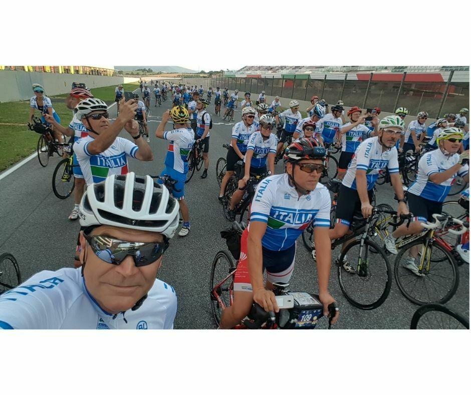 Ciclisti_2