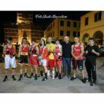 Squadra Boxe Mugello_2
