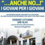 1 Ottobre Barberino