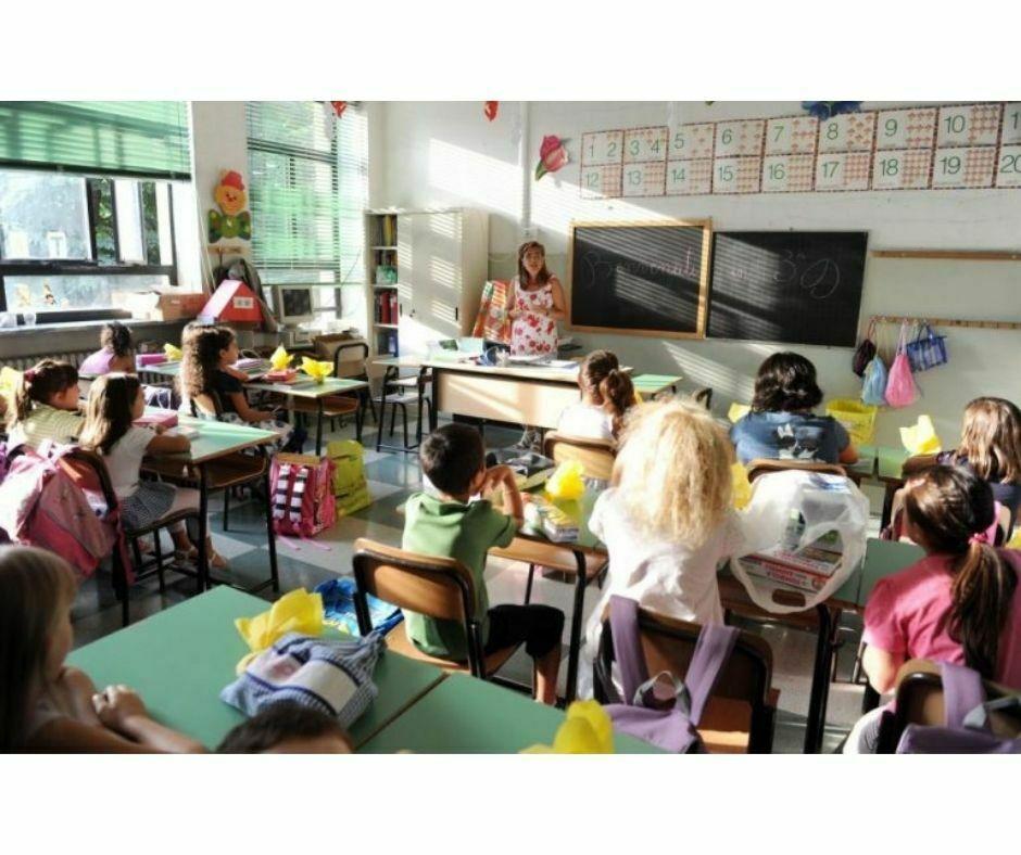 Aula Scuola (2)