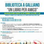 Biblio Galliano