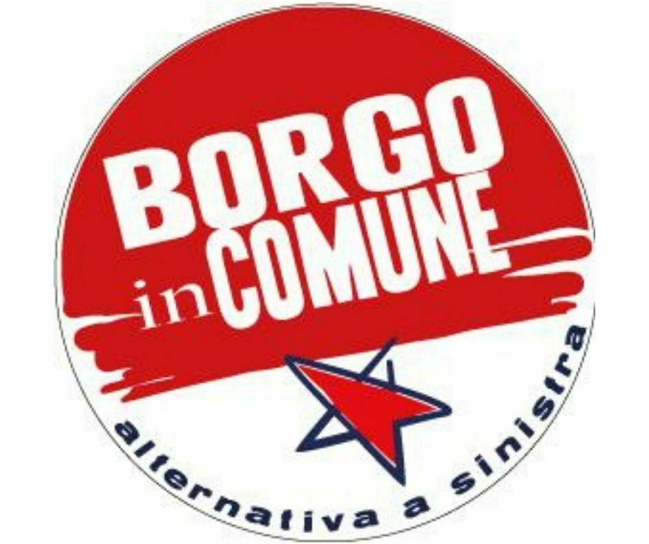Borgo in Comune (2)
