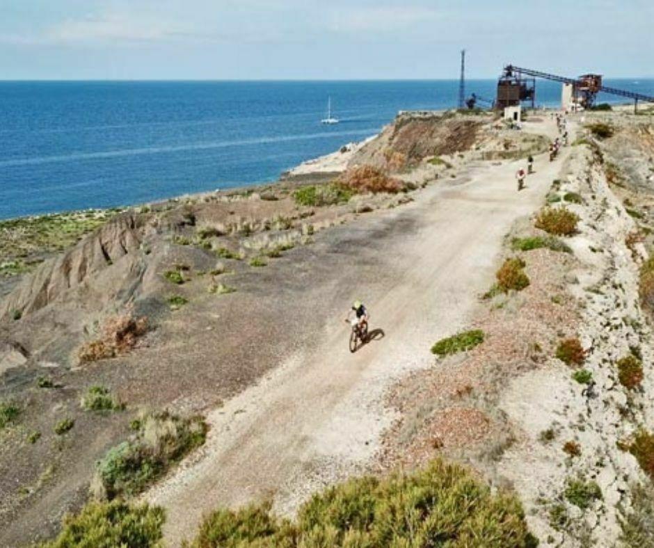 Capoliveri MTB Mountain Bike (2)