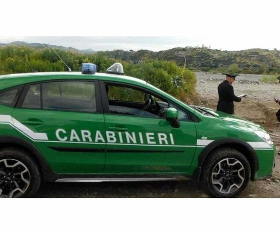Carabinieri Forestale_2
