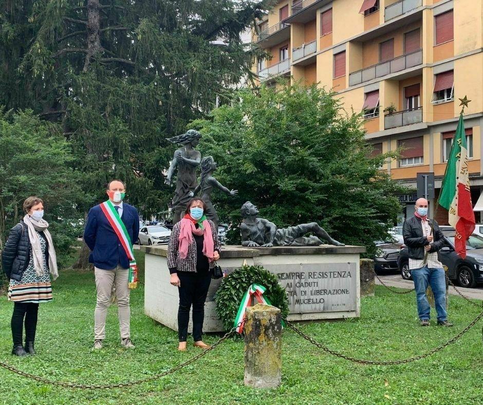 Commemorazione Liberazione Borgo_2