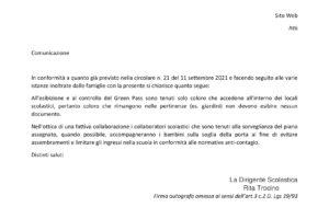 Comunicazione-17-09-2021