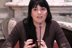 Cristina Becchi_2