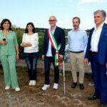 Inaugurazione Seabin - Lago di Bilancino_2