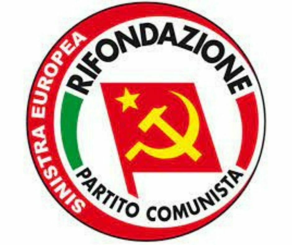 Logo Rifondazione_2