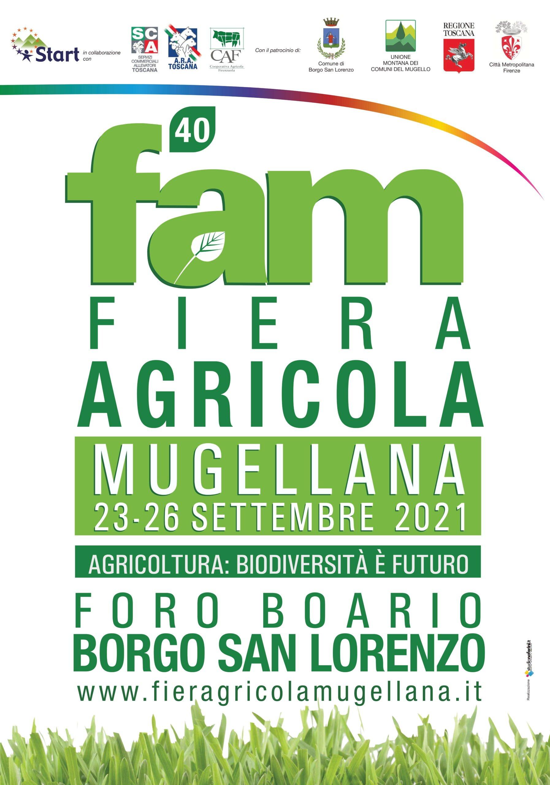 Manifesto FAM_2021