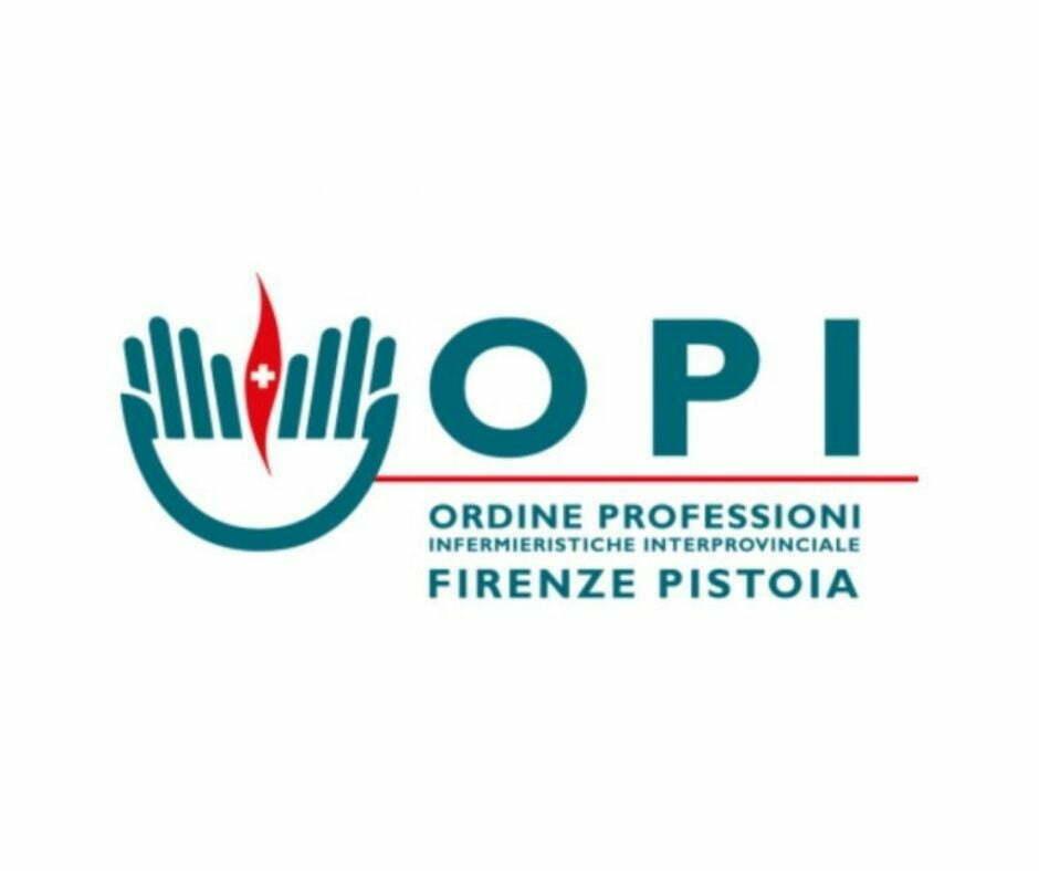 OPI Firenze Pistoia (2)
