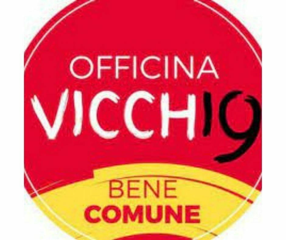 Officina Vicchio 19_2