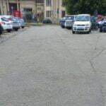 Piazza Don Vallesi