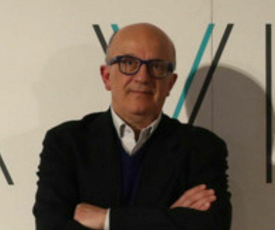 Riccardo Benvenuti_3
