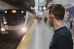 Rimborso Treno (2)