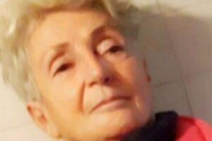 Sandra Cerbai (2)