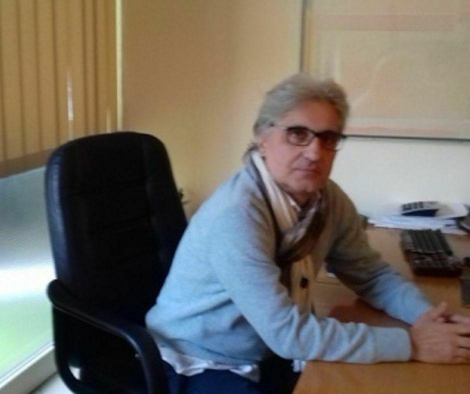 Sandro Corona (2)