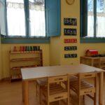 Sezione Montessori a Piazzano (Vicchio)_3