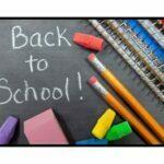 Si torna a Scuola_2