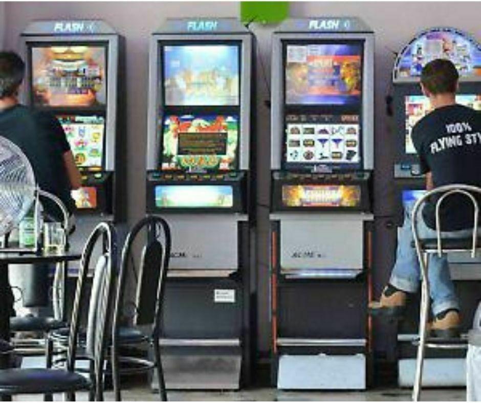 Slot machine_2