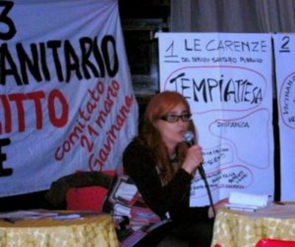 Tatiana Bertini