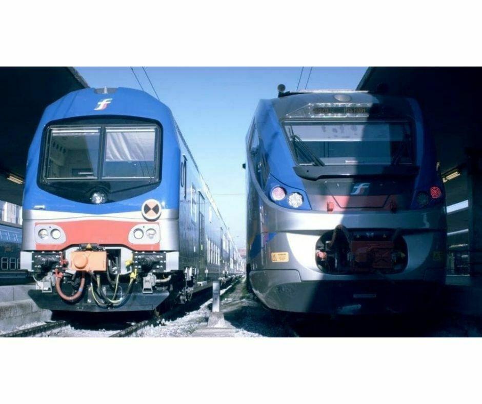 Treni_2