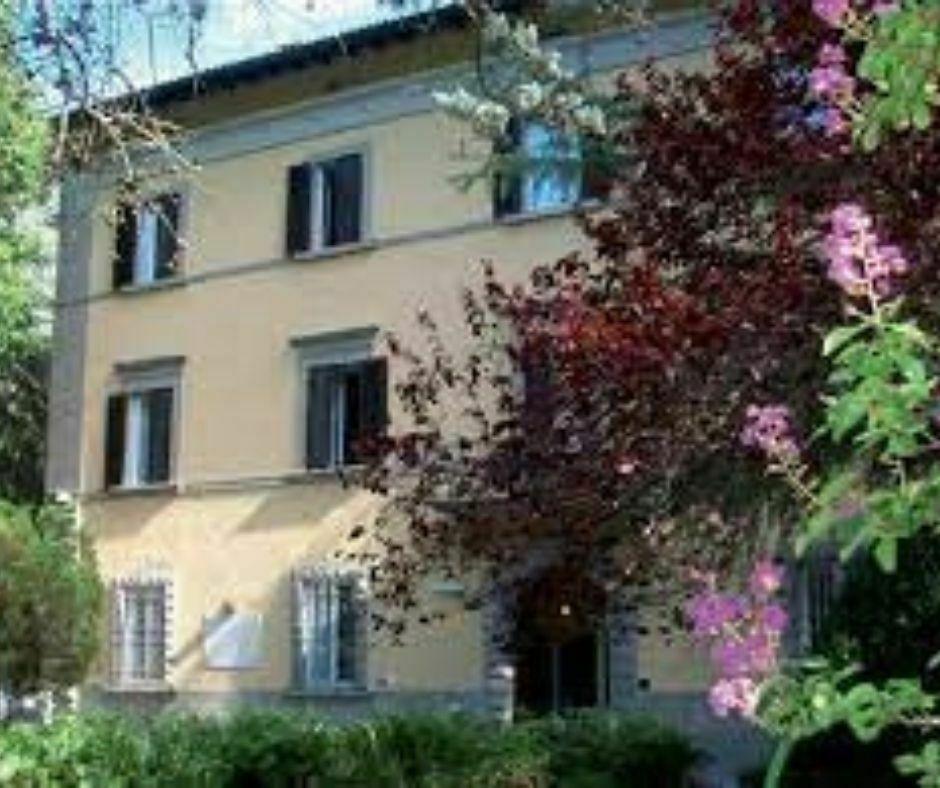 Villa Ersilia - Marradi