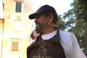 Antonio Farina (2)