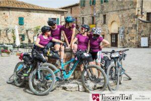 Bikeboobs in Mugello (2)