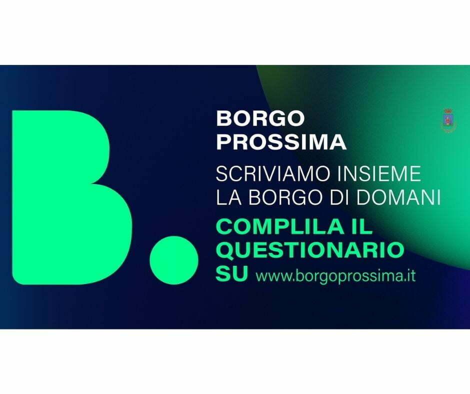 BorgoProssima (1)