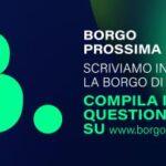 BorgoProssima