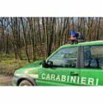 Carabinieri Forestali (5)