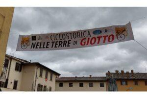 Ciclostorica di Vicchio (2)