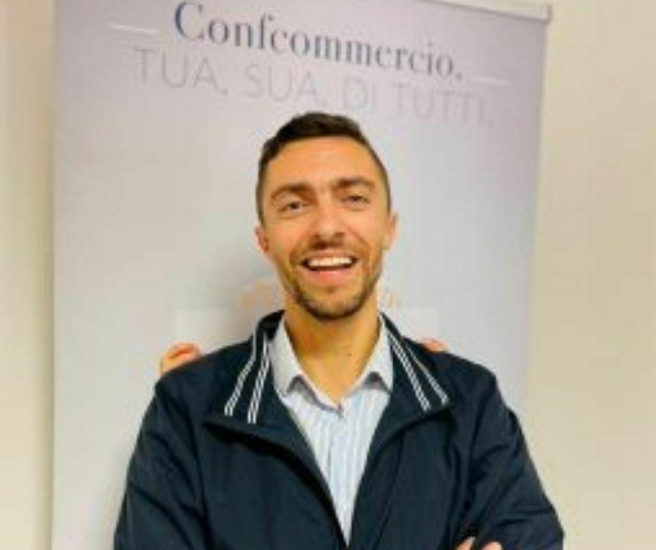 Enrico Paoli (2)