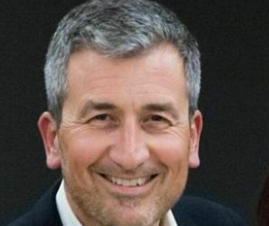 Fabio Boni (2)