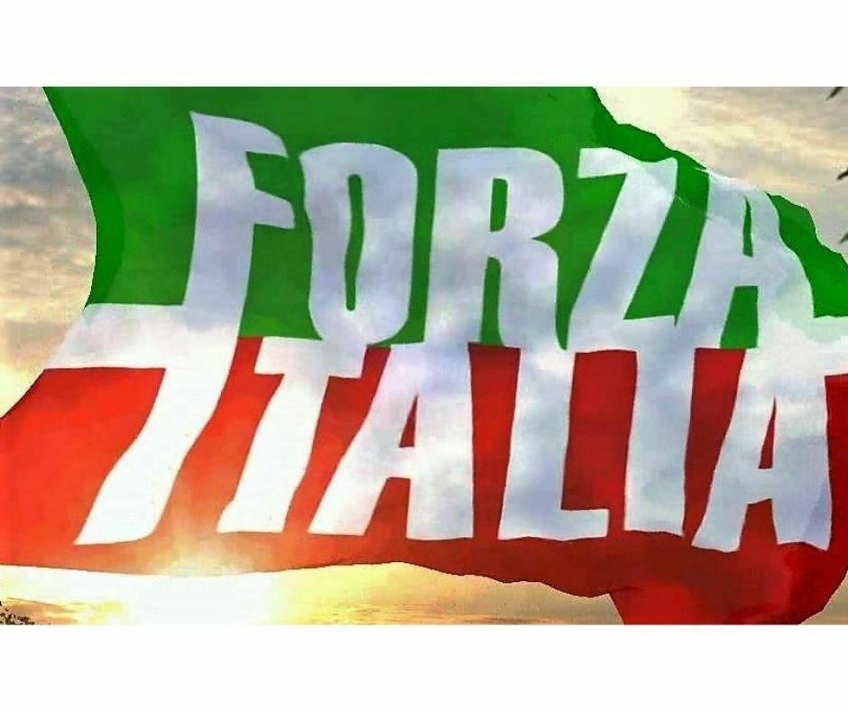 Forza Italia (2)
