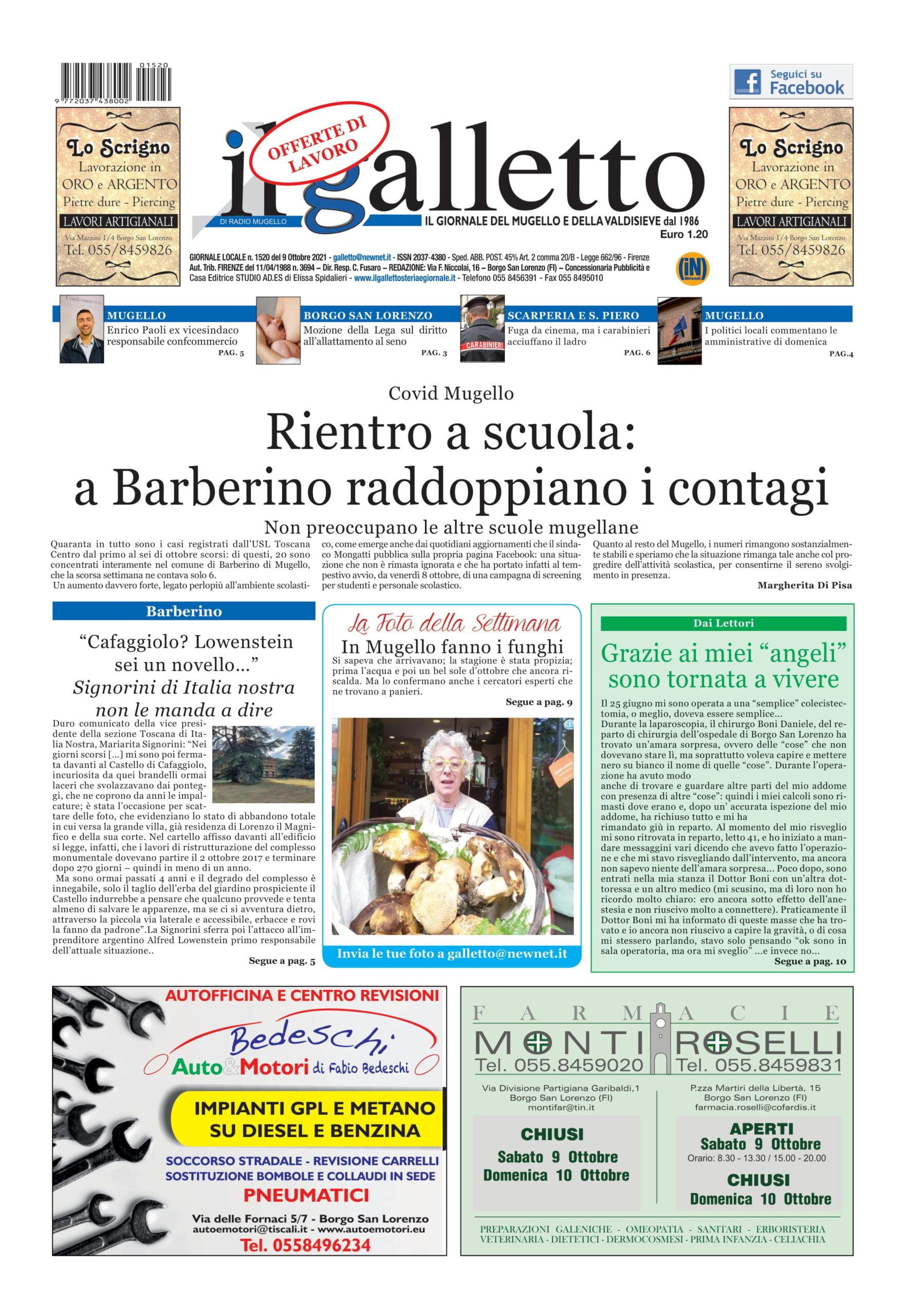 Il Galletto 09-10-2021 (3)