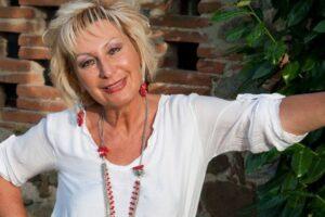 Paola Leoni (2)